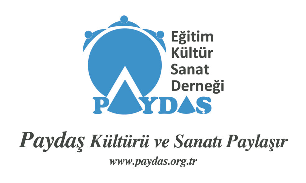 Paydaş Received Accreditation